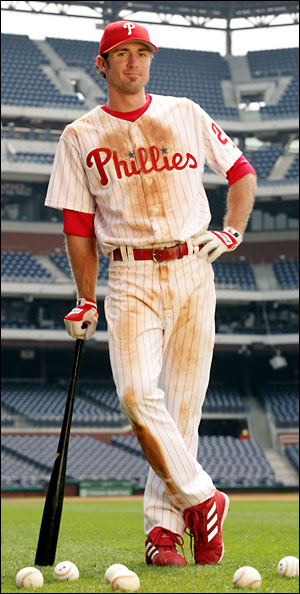 Dirty_utley_1