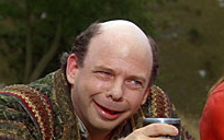 princess_bride-vizzini-3.jpg