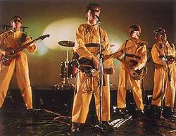 Thumbnail image for Devo.jpg