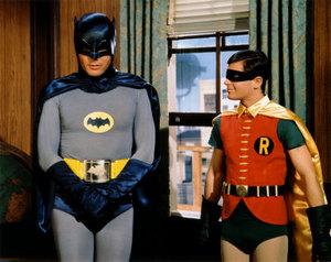 Batman-Robin-Posters.jpg