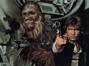 Chewbacca_w_Han_Solo_ANH.jpg