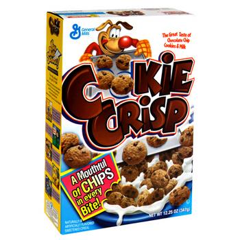 cookiecrisp.jpg