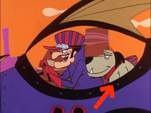 Dick-Dastardly-and-Muttley.jpg