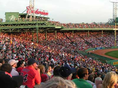fenwaypark_blog.jpg