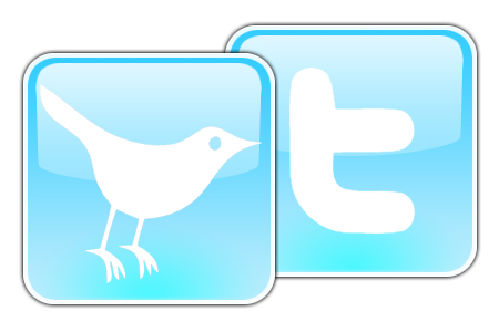 birdandt_tcm18-151058.jpg