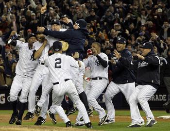 Yankees celebration.jpg