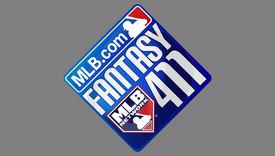 MLBcom_Fantasy411_logo_FINAL.jpg