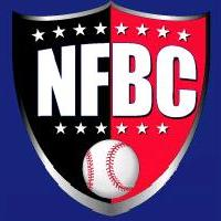 nfbc_logo.jpg