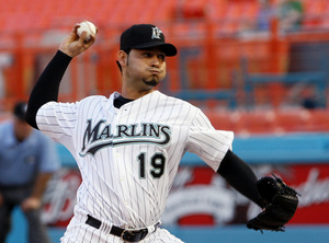 Sanchez_anibal_2010.jpg