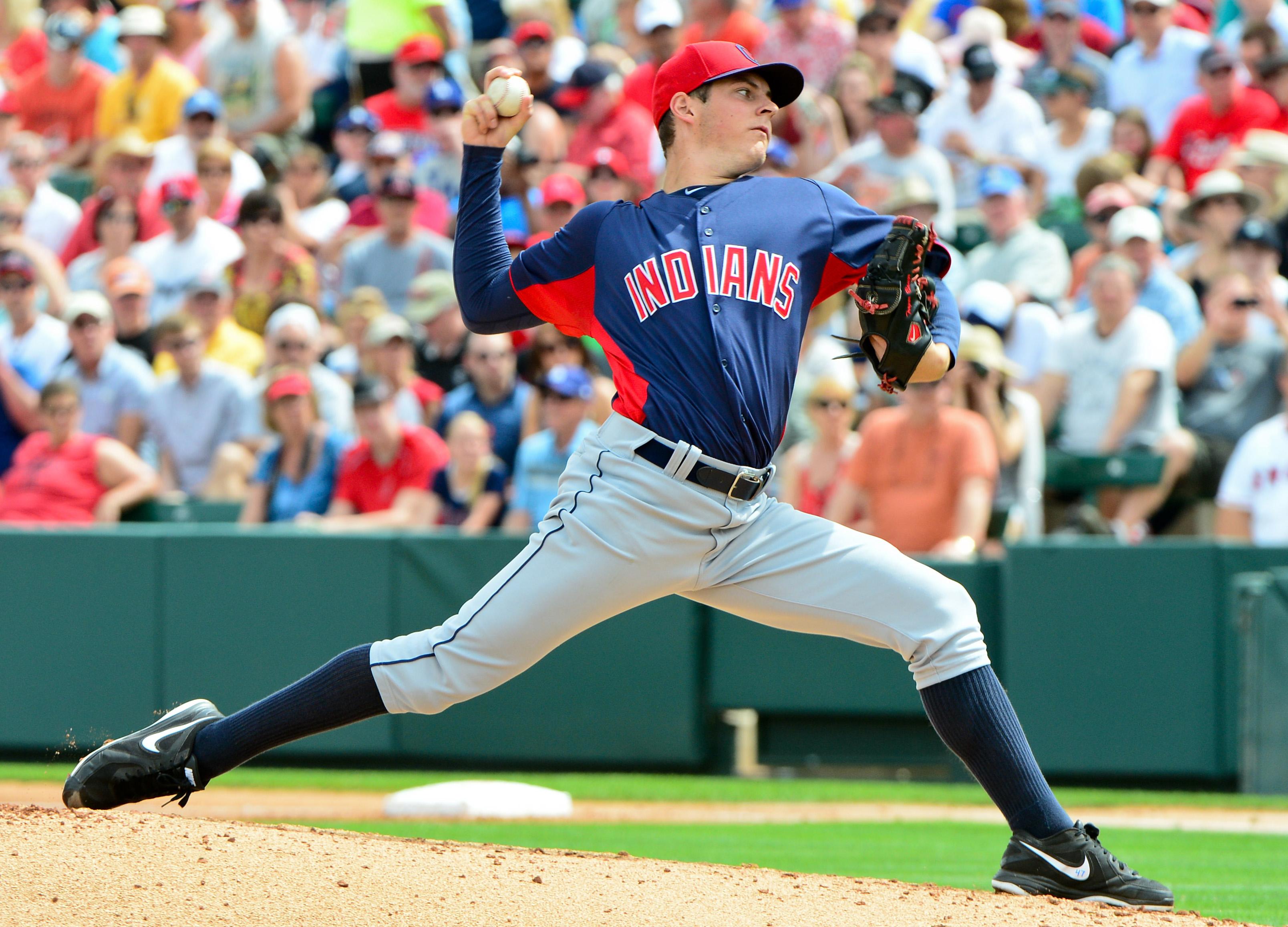 Demotions Galore! « MLB.com Fantasy 411