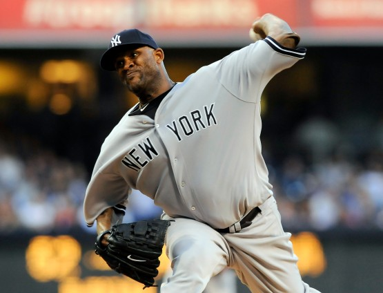 MLB: New York Yankees at San Diego Padres